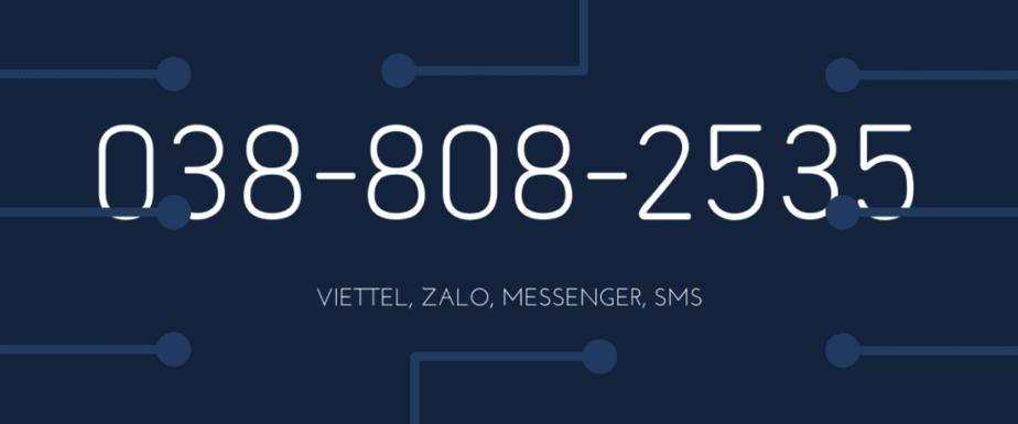 038 808 2535 2