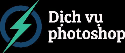 Dich vu photoshop 500px