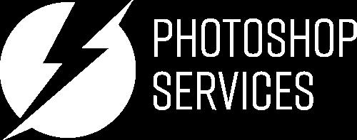Photoshop Services W