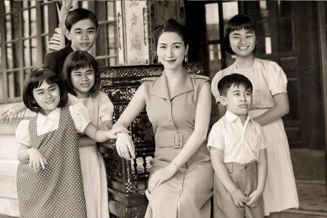 Chinh Sua Anh Online 1 Dịch Vụ Chỉnh Sửa Ảnh Photoshop