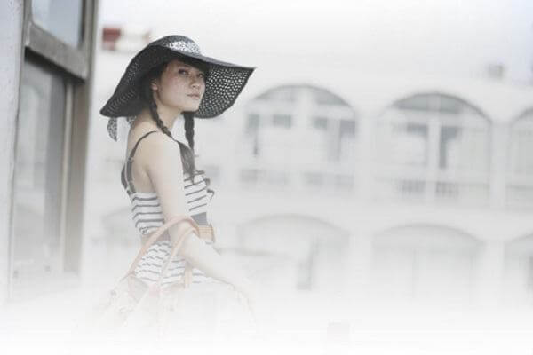 lam mo anh photoshop 3