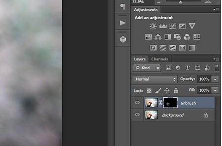 Sua Anh 6 Dịch Vụ Chỉnh Sửa Ảnh Photoshop