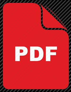 may-in-khong-in-file-pdf
