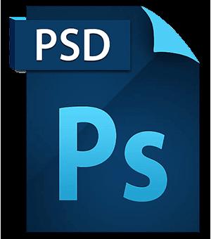 shop-cs5-icons-psd-shop-logo-png-clipart
