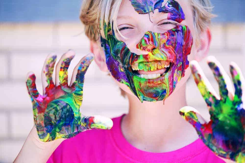 4K Wallpaper Blur Boy 1149022 Dịch Vụ Chỉnh Sửa Ảnh Photoshop