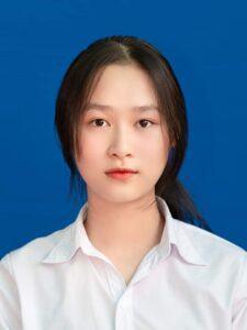 Photoshop Thay Nen Xanh Anh The Theo Yeu Cau 3 Dịch Vụ Chỉnh Sửa Ảnh Photoshop