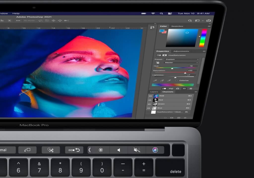 dịch vụ cài phần mềm photoshop