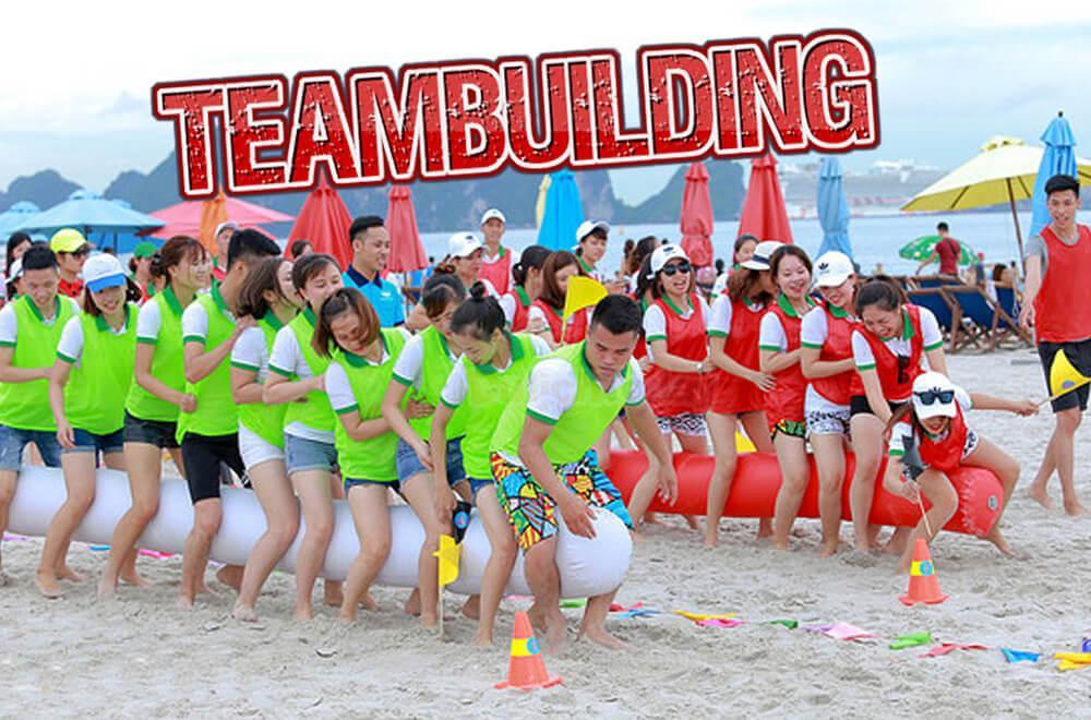 Du Lich Team Building 3 Dịch Vụ Chỉnh Sửa Ảnh Photoshop