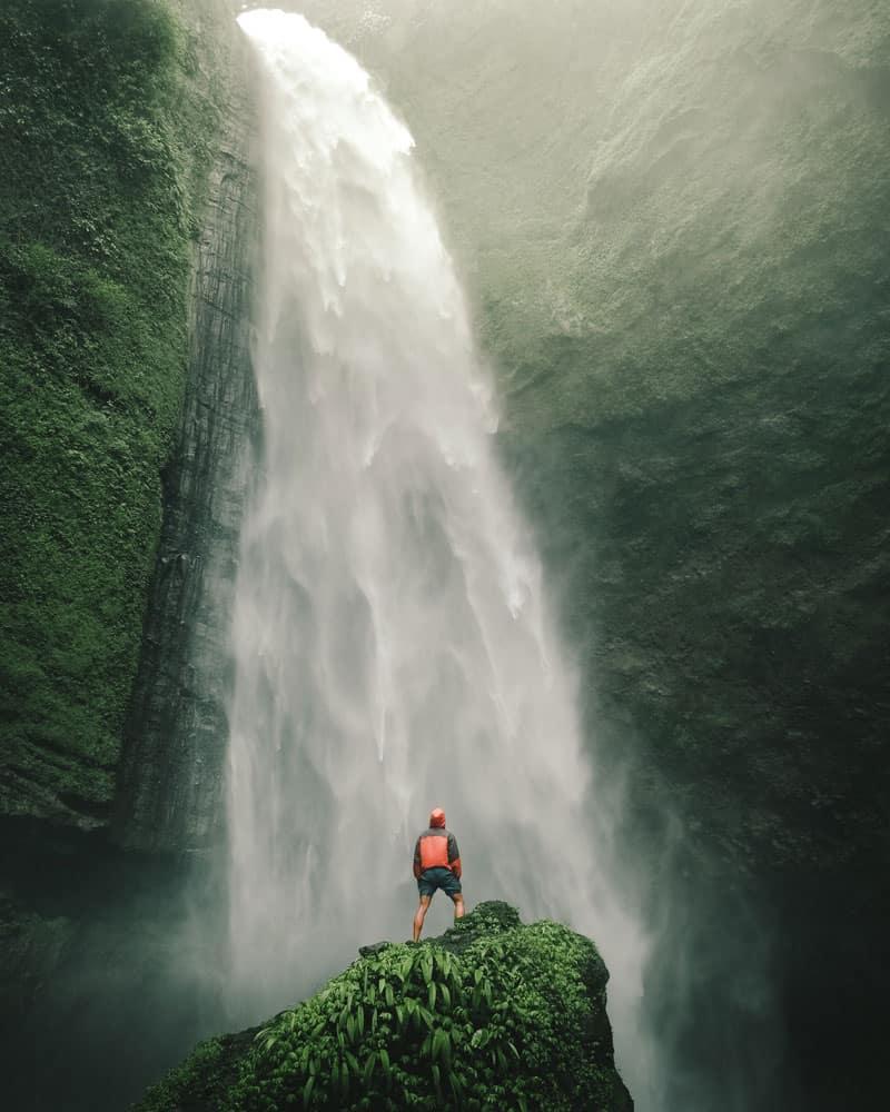 Muhamad Rizal Firmansyah 1098249 Unsplash Dịch Vụ Chỉnh Sửa Ảnh Photoshop