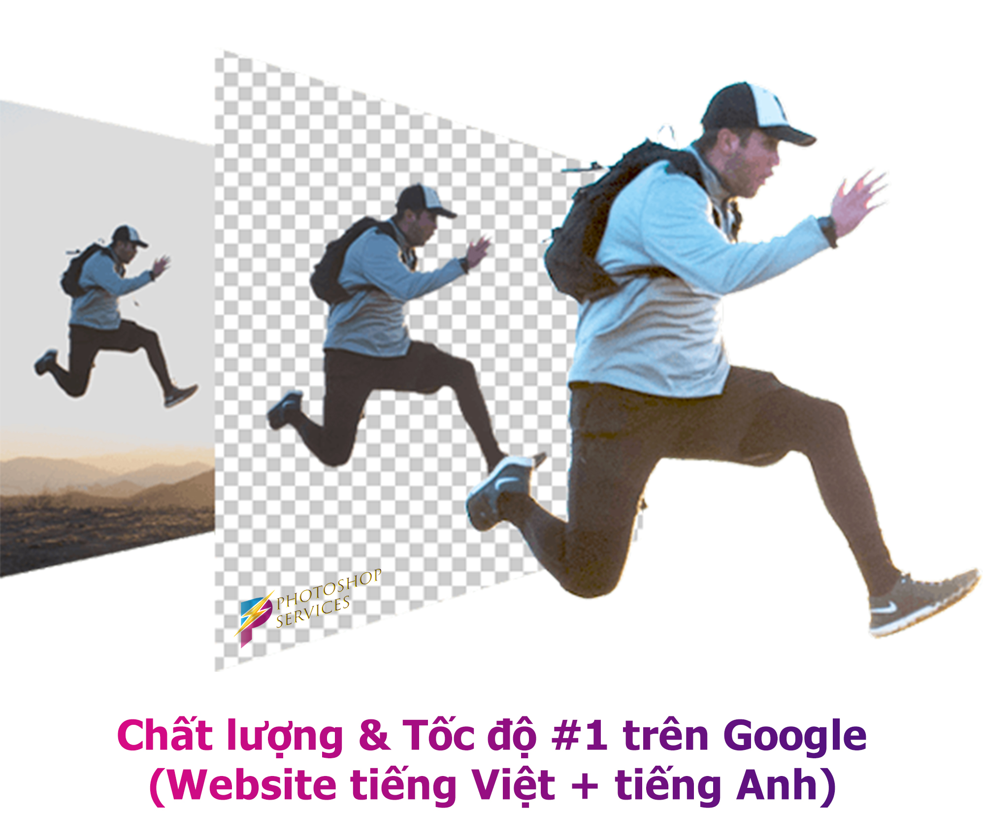 Tach Nen Online 1 Google Dịch Vụ Chỉnh Sửa Ảnh Photoshop